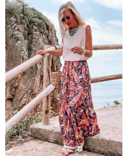 Pantalón Bali